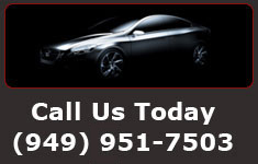 Todds Auto Body >> Orange County Car Collision Repair Mission Viejo Body Shop